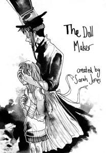 dollmaker0