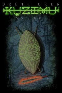 kuzimu-volume-1-01