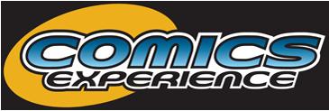 comicsexperience-logo